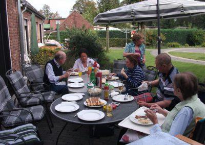 Grillen 2011 010  Hospiz