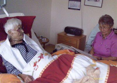 IMAG0054 Hospiz
