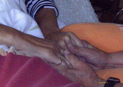IMAG0055 Hospiz