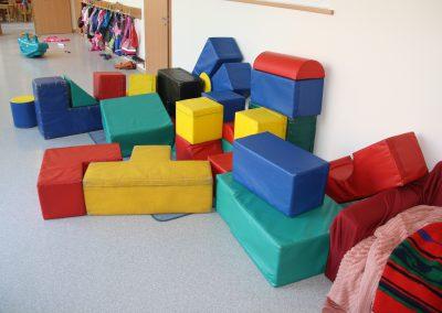 IMG_8629 Kindergarten