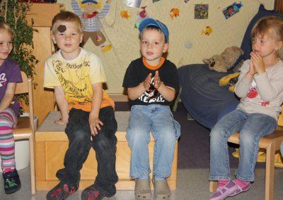 IMG_8634 Kindergarten