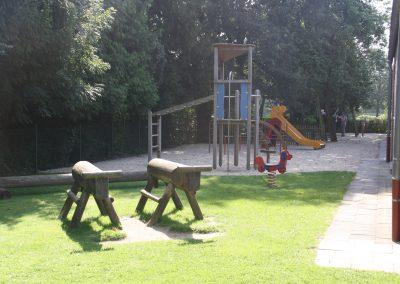 IMG_8666 Kindergarten