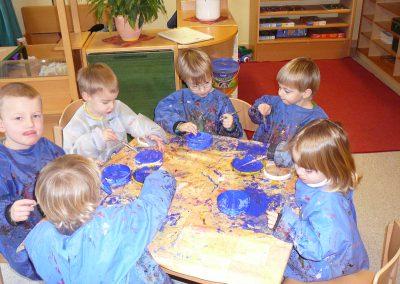 P1030258 Kindergarten