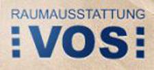 Firma Vos in Wetten