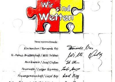 wetten26